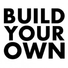 Build your Fleshlight