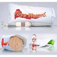Toyswarmer