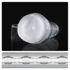 Fleshlight - Ice Butt Vortexx